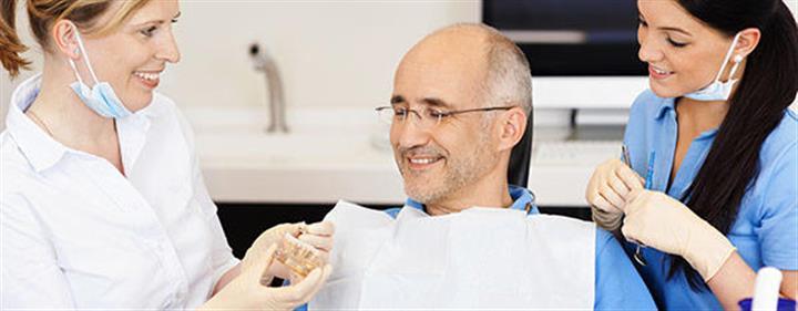 Garey Dental image 5