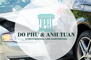 Do Phu & Anh Tuan, PLC
