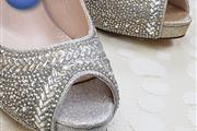 Zapatos, Botas y botines para Mujeres y niñas - M