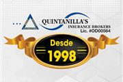 Quintanilla's Insurance thumbnail 3