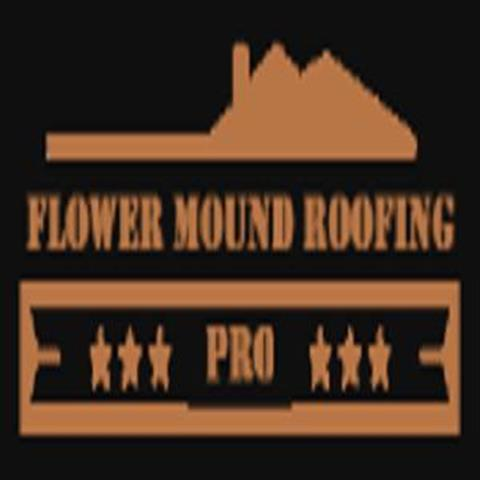 Flower Mound Roofing Company image 1