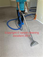 Lavado de carpetas hoy call image 4