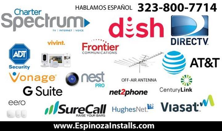 Teléfono para Negocios $19/mes image 3