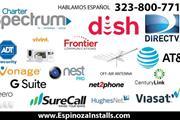 Teléfono para Negocios $19/mes thumbnail