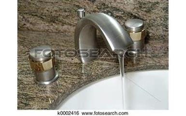 Limpiezas de drenajes 24 hrs image 2