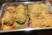 Los Guzman Mexican Catering thumbnail 1