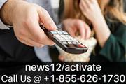 News 12 offers live, local news, weather, and tra
