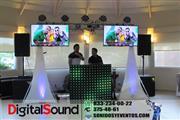 Sonido Digital Tampico Madero thumbnail 3