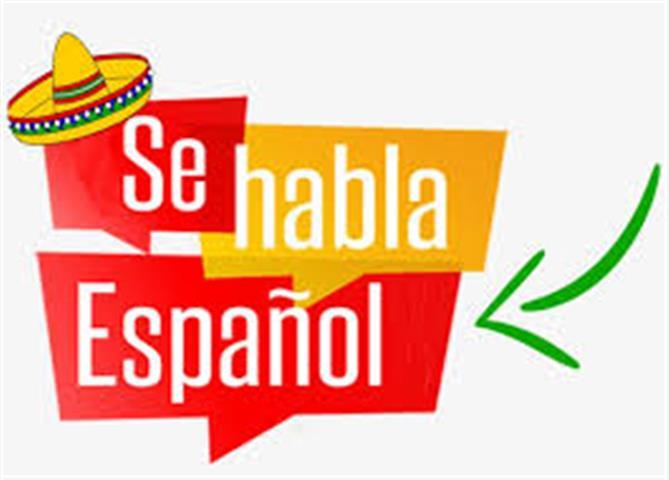 EMPLEO EN ESPAÑOL PARA TI... image 1