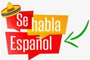 EMPLEO EN ESPAÑOL PARA TI...