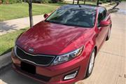 $7000 : 2015 Kia Optima EX Sedan 4D thumbnail