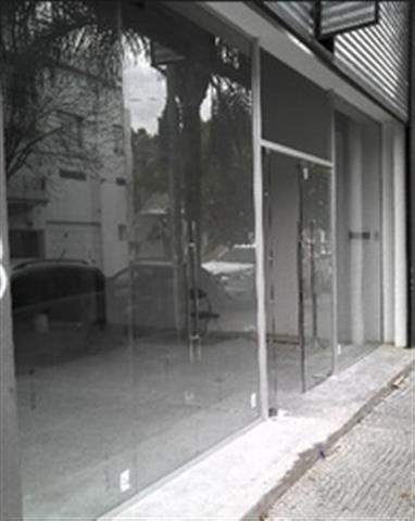 Martinez Custom Glass image 2