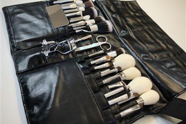 Professional Makeup Brushes en Los Angeles