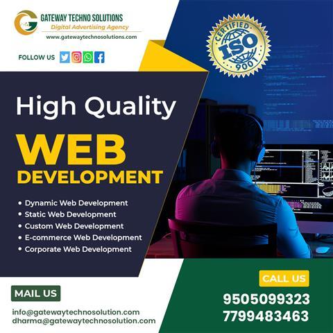 """Gateway Techno Solutions image 7"