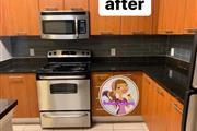Orellana's Cleaning thumbnail 2