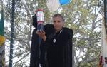 MAGIA E ILUSIONISMO en San Bernardino County