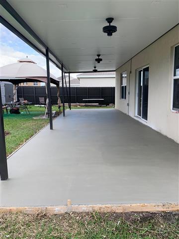 Ontivero Concrete image 8