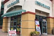 AUTOPUBLIC Insurance Services thumbnail 2