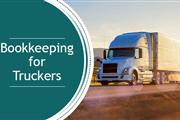 Bookkeeping Services Truckers