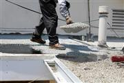 Creative Roofing thumbnail 3