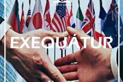Declaración Sucesoral Herencia thumbnail