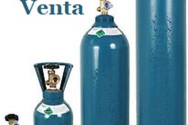 Helium renta refill o/y venta en Los Angeles