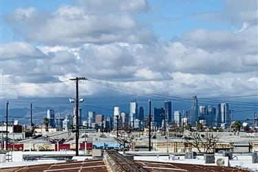 REVAMP YOUR HOME en Los Angeles