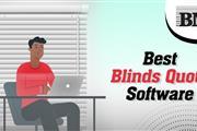 Blinds Software USA-BMS Link thumbnail 3