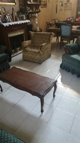 $2200000 : Casa en venta en Irapuato Gto. image 4