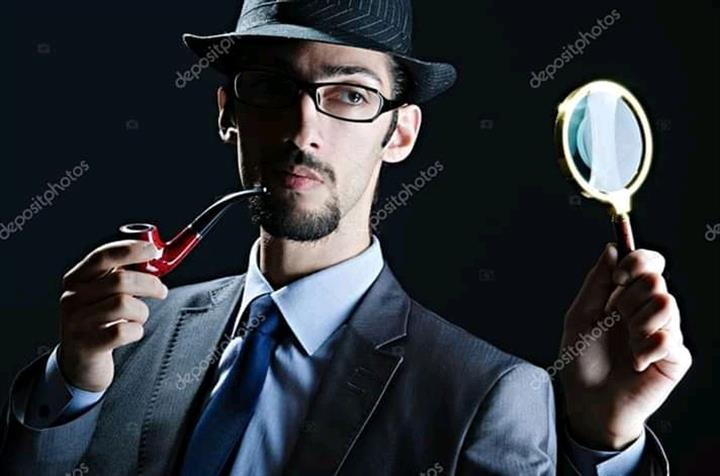 Detective Privado en honduras image 8
