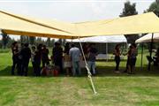 Jardin Campestre en Xochimlco thumbnail 3
