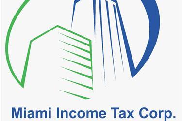Income Tax 2019 en Miami