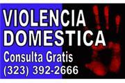 CONSULTA GRATIS! ► DIVORCIOS!