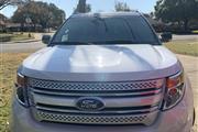 $11000 : 2015 Ford Explorer XLT thumbnail