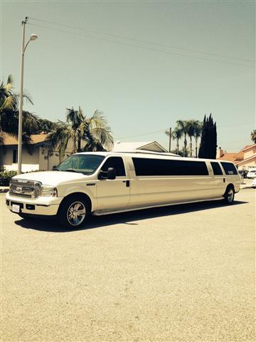 Rent Party bus $99 Domingo image 4