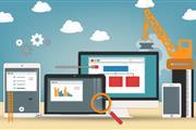 Se ofrece servicio de desarrollo de páginas web,