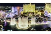 Bellagio Hotel & Casino