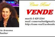 CASA REAL, BIENES RAICES thumbnail 3
