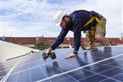 Paneles Solares thumbnail 2