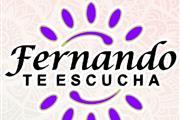 Fernando Te Escucha thumbnail 1