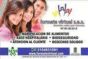 Formate Virtual thumbnail 2