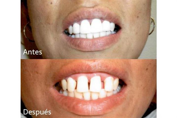 Sky Dental Group image 3