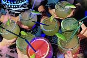 Mobile Bartender en Los Angeles County