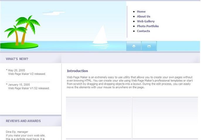 Marketing Masivo Online image 9