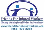 Friends For Injured Workers