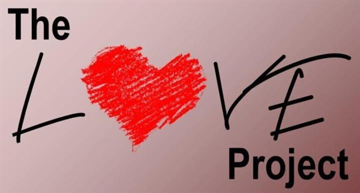 """""""The LOVE Project"""" image 1"""