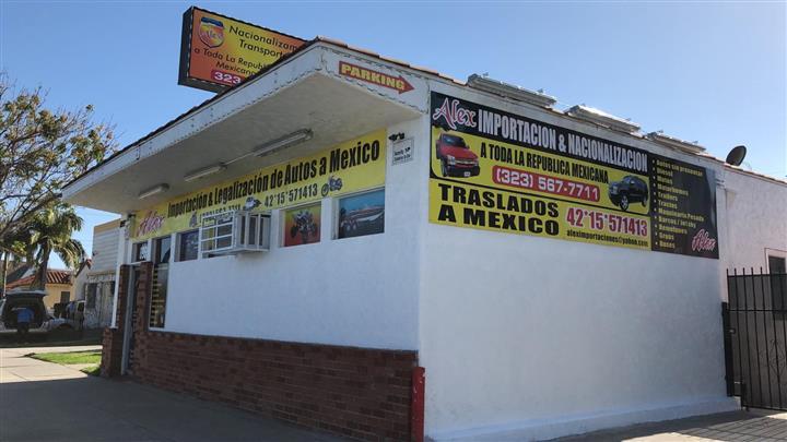 LEGALIZAMOS CAMIONETAS CARROS image 3