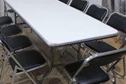 Renta de mesas y sillas thumbnail 1