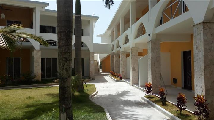 Great Investment Dominican Rep image 3