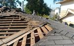 TRABAGOS DE ROOFING en Los Angeles